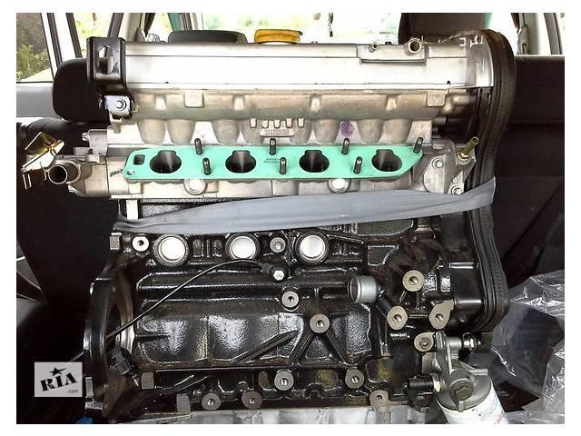 продам Б/у блок двигателя для легкового авто Opel Vectra A 2.5 бу в Ужгороде