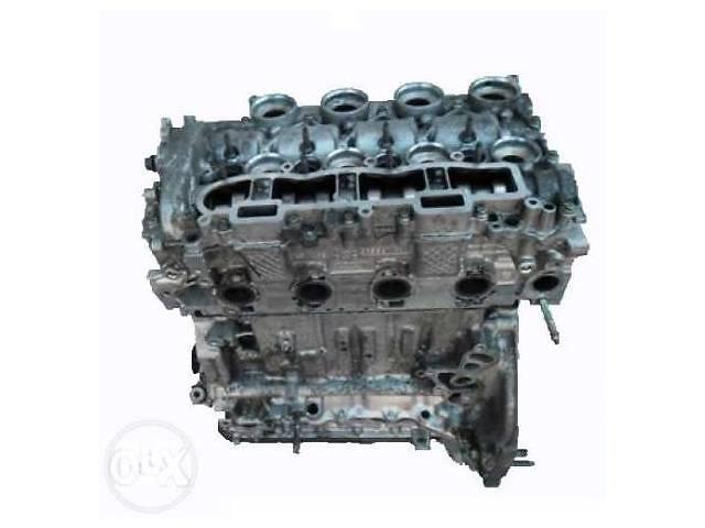 купить бу Б/у блок двигателя для легкового авто Peugeot Partner 2008 в Тернополе