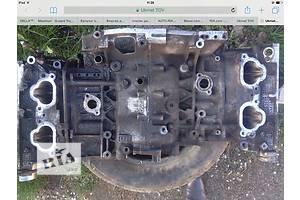 б/у Блоки двигателя Subaru