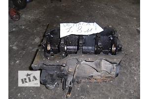 б/у Блок двигателя Volkswagen B3