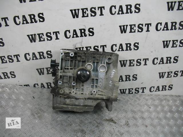 продам Б/у блок двигателя для легкового авто Volkswagen Golf IV бу в Луцке