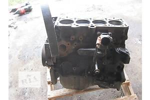 б/у Блоки двигателя Volkswagen B5