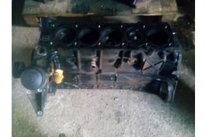 б/у Блоки двигателя Mercedes Sprinter 316
