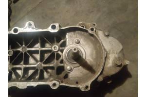 б/у Блоки двигателя Honda Tact