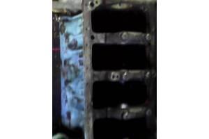 б/у Блоки двигателя МТЗ 082