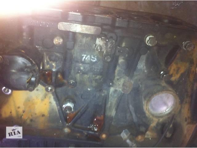 купить бу Б/у блок двигателя для минивена Volkswagen T4 (Transporter) в Одессе
