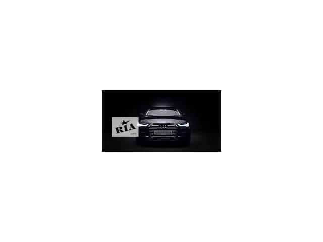 Б/у блок двигателя для седана Audi A6- объявление о продаже  в Донецке