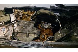 б/у Блоки двигателя BMW 7 Series
