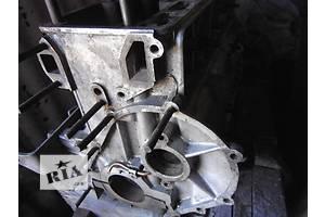 б/у Блоки двигателя ГАЗ 2410