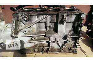 б/у Блоки двигателя Mazda 6