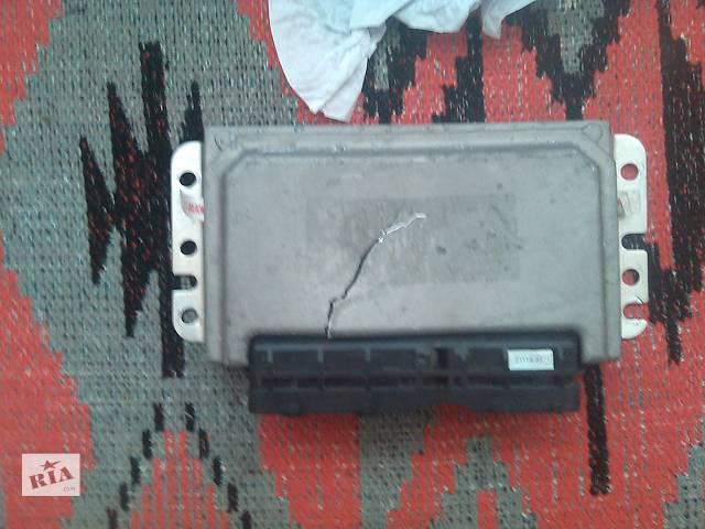 продам Б/у блок двигателя для седана ВАЗ 21099 1,5 инжектор бу в Киеве