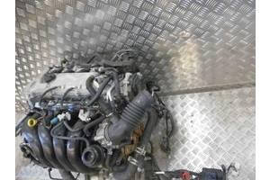 б/у Блок двигателя Toyota Camry