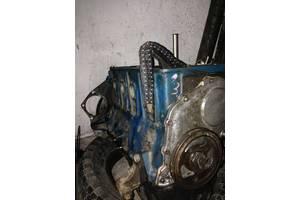 б/у Блоки двигателя ВАЗ 1600