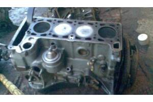 б/у Блоки двигателя ВАЗ 2103