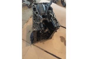 б/в блоки двигуна Mercedes Vito