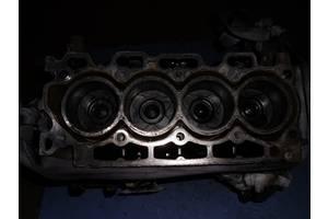 б/у Блок двигателя Ford Focus