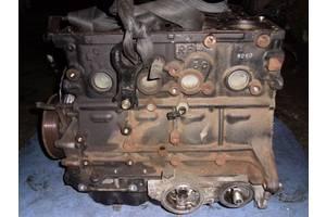 б/у Блок двигателя Mazda 6