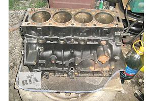 б/у Блок двигуна Citroen Jumper груз.