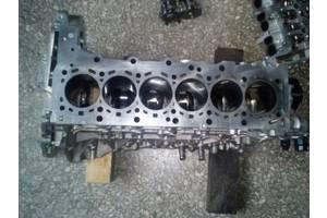 б/у Блок двигуна BMW X6