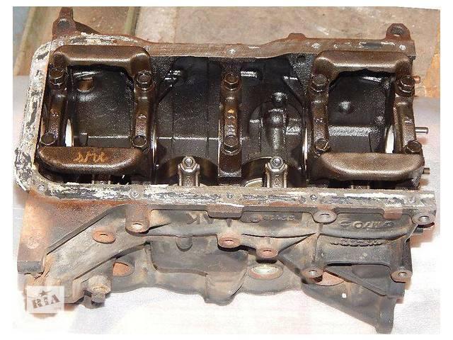 продам Б/у блок двигуна для легкового авто Nissan Almera 1.8 бу в Ужгороде
