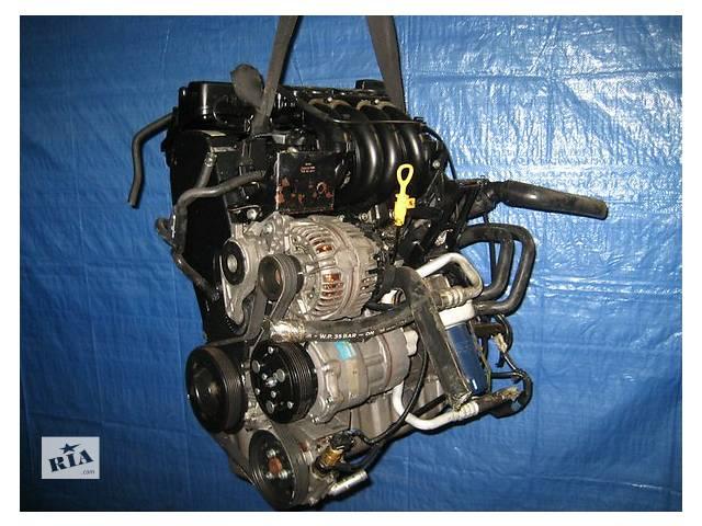 Б/у блок двигуна для легкового авто Nissan Pathfinder 2.8 td- объявление о продаже  в Ужгороде