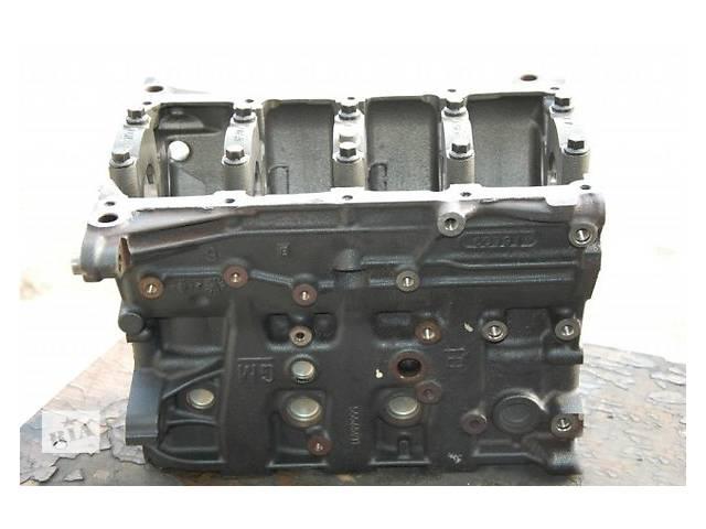 купить бу Б/у блок двигуна для легкового авто Opel Astra J 1.4 в Ужгороде