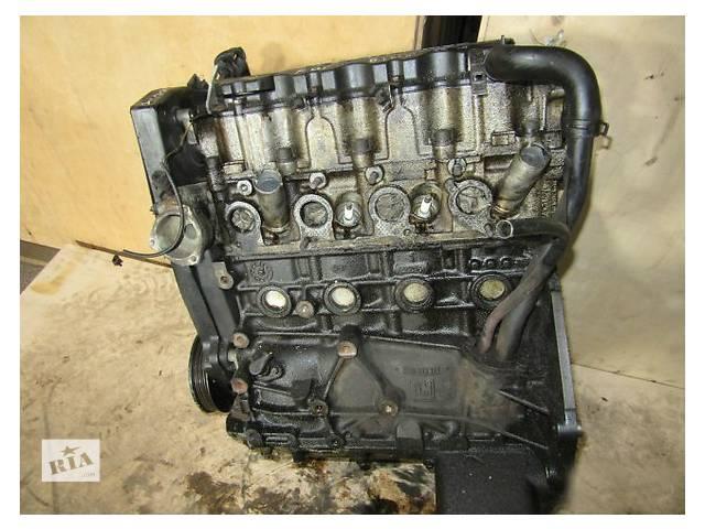 продам Б/у блок двигуна для легкового авто Opel Frontera 2.0 бу в Ужгороде