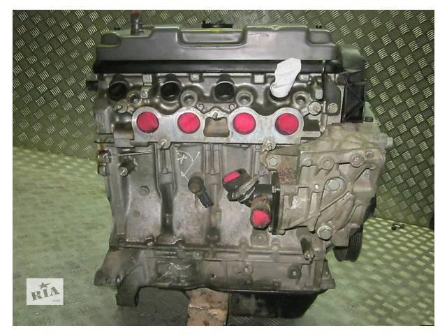 продам Б/у блок двигуна для легкового авто Renault 11 1.1 бу в Ужгороде