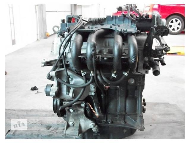 купить бу Б/у блок двигуна для легкового авто Renault 11 1.2 в Ужгороде