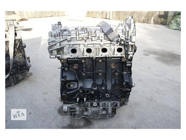 Б/у блок двигуна для легкового авто Renault 21 2.0- объявление о продаже  в Ужгороде