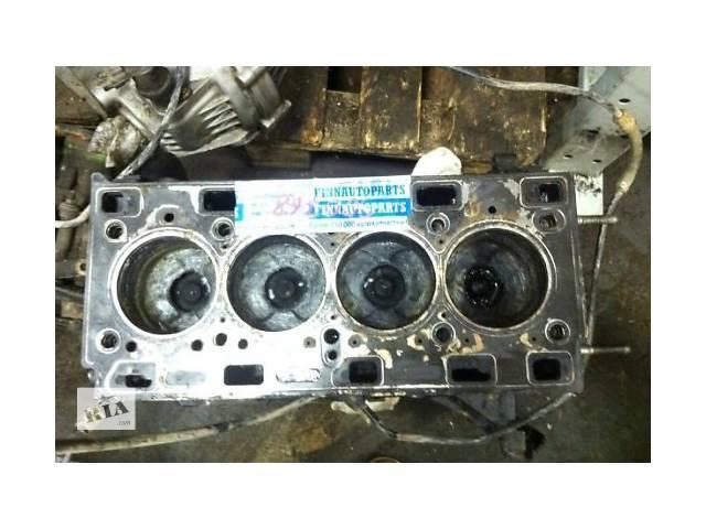 Б/у блок двигуна для легкового авто Renault Espace 3.5- объявление о продаже  в Ужгороде