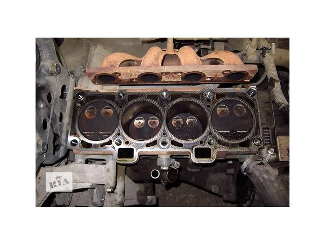 Б/у блок двигуна для легкового авто Renault Laguna 3.0- объявление о продаже  в Ужгороде