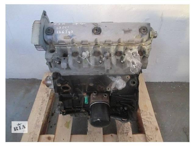 продам Б/у блок двигуна для легкового авто Renault Master 1.9 dci бу в Ужгороде