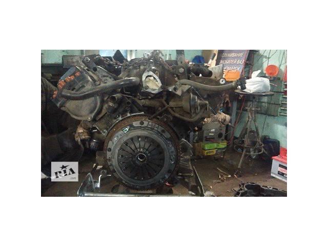 продам Б/у блок двигуна для легкового авто Renault Safrane 3.0 бу в Ужгороде
