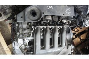 б/у Блоки двигателя Rover 75