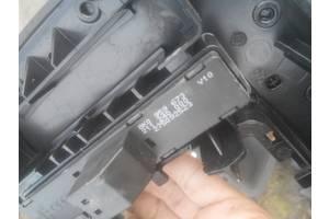 б/у Блоки кнопок в торпеду Audi A5