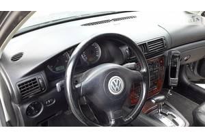 б/у Блоки кнопок в торпеду Volkswagen Passat B5
