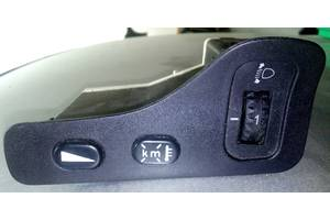 б/у Блоки кнопок в торпеду Alfa Romeo 156