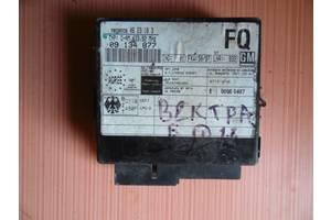 б/у Блоки предохранителей Opel Vectra B