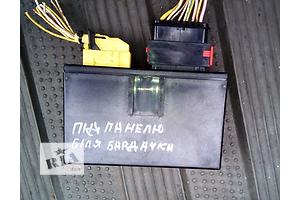 б/у Блоки управления Peugeot 306
