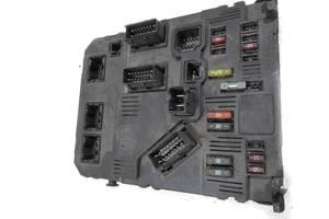 б/у Блоки предохранителей Citroen Berlingo груз.