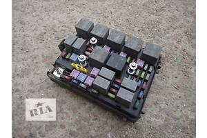 б/у Блоки предохранителей Kia Carens