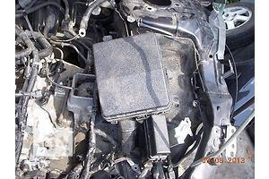 б/у Блоки предохранителей Mitsubishi Lancer Evolution