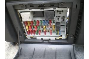 б/у Блок предохранителей Opel Vectra A