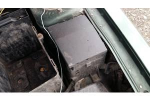 б/у Блоки предохранителей Peugeot 306