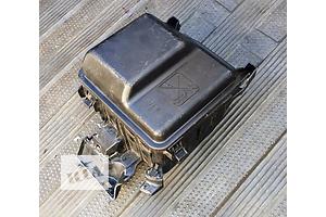 б/у Блоки предохранителей Peugeot 307