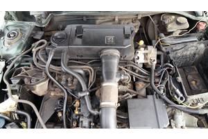 б/у Блок предохранителей Peugeot 306