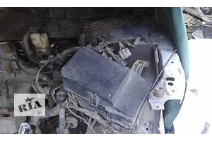 б/у Блоки предохранителей Mazda 6MPS