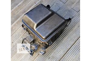 б/у Блоки предохранителей Peugeot 3008
