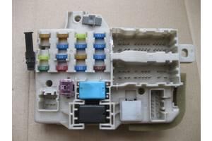 б/у Блоки предохранителей Mazda 6